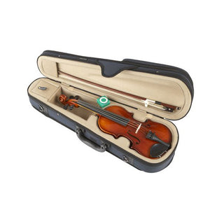Suzuki NS 220 Violin Package 1/4