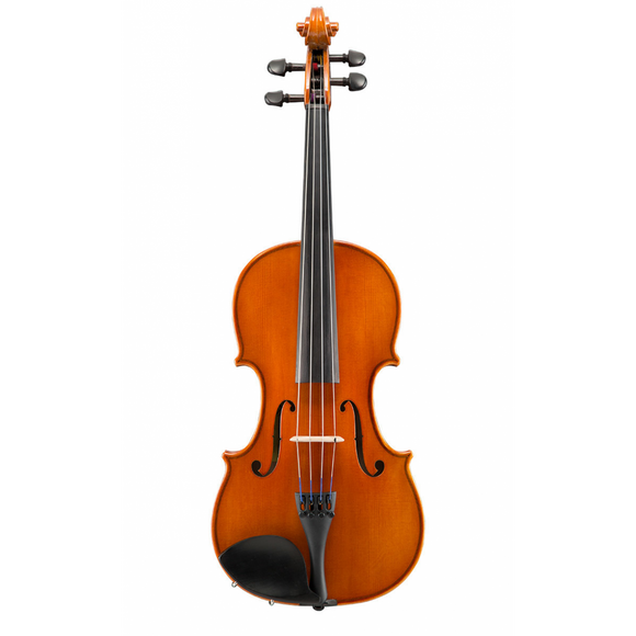 Eastman VA50 15 Inch Viola Outfit