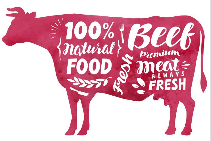 Local Meats: BEEF
