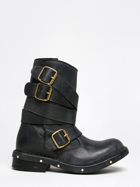 Jeffrey Campbell BRIT 2