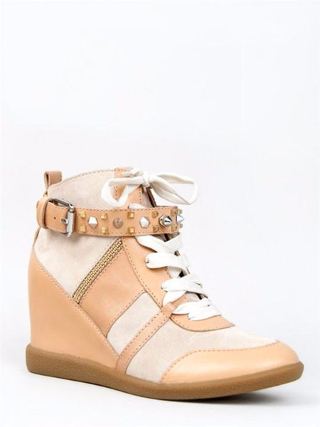 Sam Edelman BROGAN Sneakers