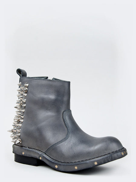 Jeffrey Campbell Chaplin Spike