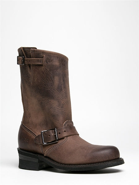 Frye ENGINEER Boot