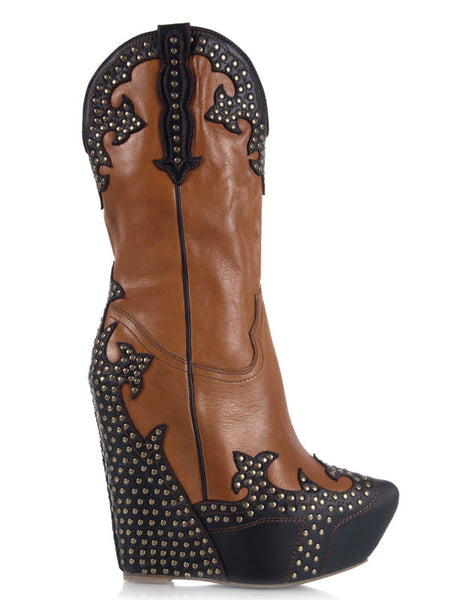 Jeffrey Campbell Giddy Stud