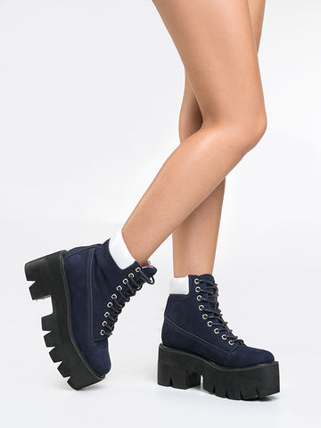 Jeffrey Campbell NIRVANA