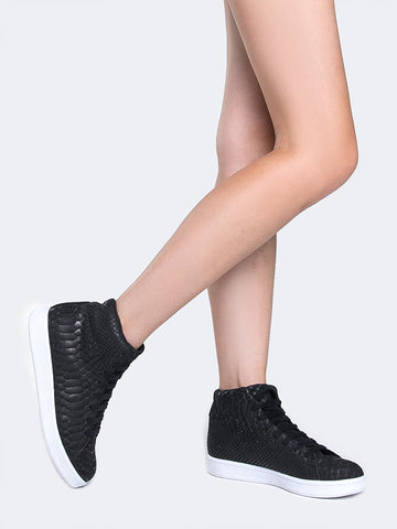 Jeffrey Campbell Player Hi