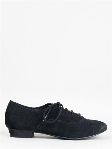 YRU QLARITY Oxford Flat