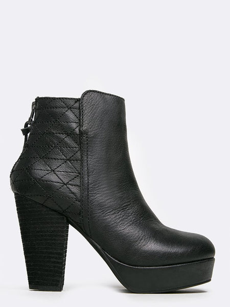 Steve Madden ROADRUNA BOOT