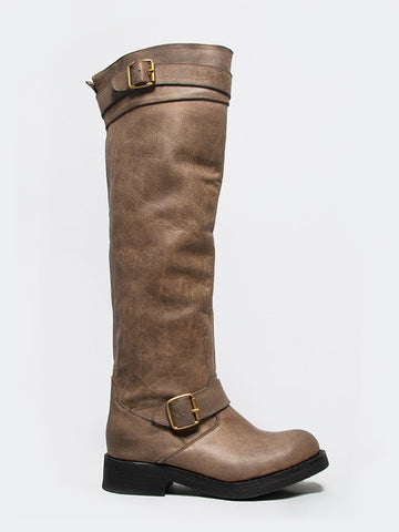Jeffrey Campbell Wishlist