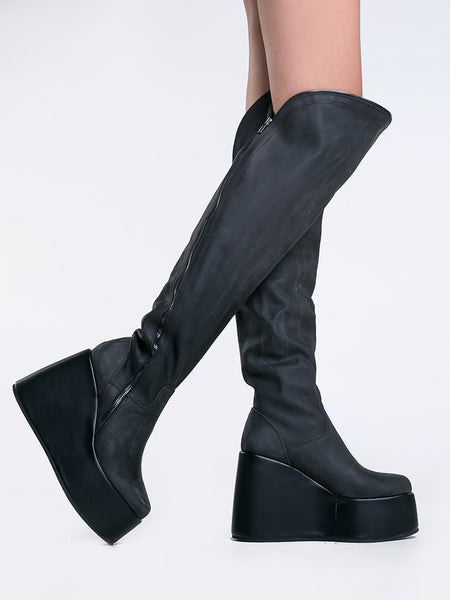 Jeffrey Campbell YONKERS
