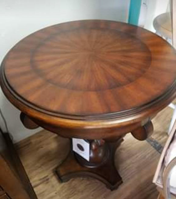 8027 Natasha Accent Table