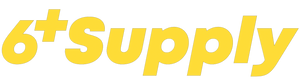 6up Supply