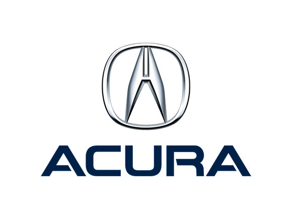 Acura - Products