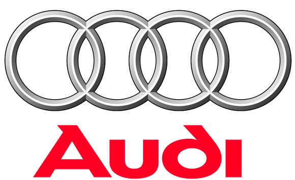 Audi - Products