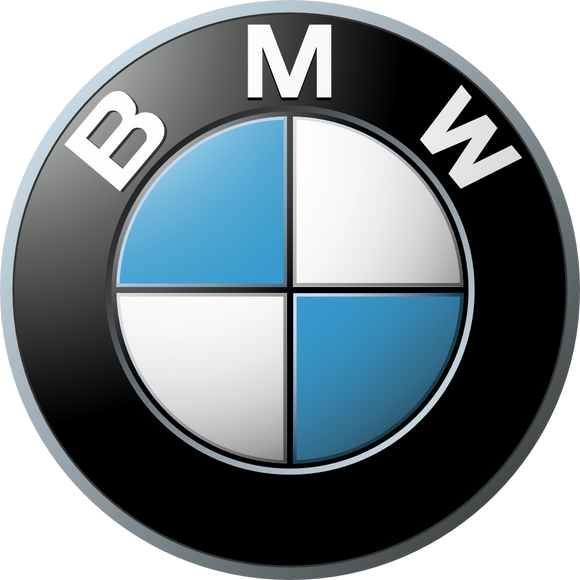 BMW - Products