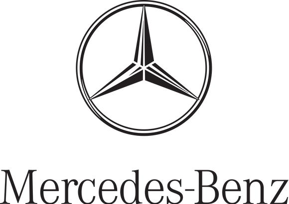 Mercedes-Benz - Products