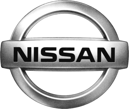 Nissan - Products