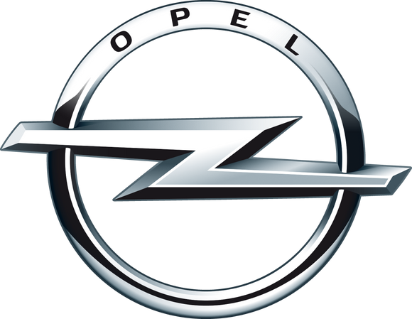 Opel - Products