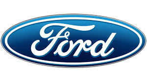 Ford - Products
