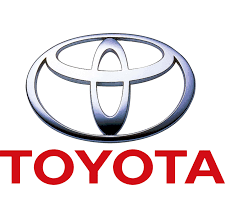 Toyota - Services