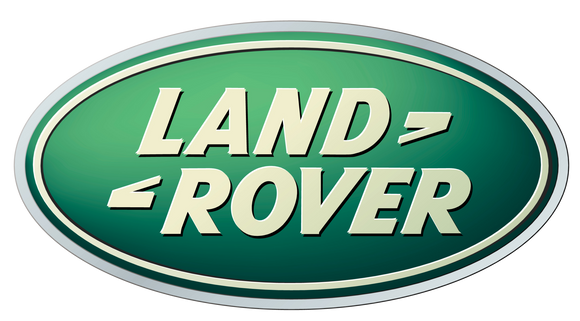 Land Rover - Products