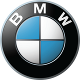 BMW Products from German Audio Tech