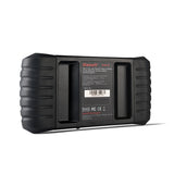 iCarsoft PORII OBD2 Diagnostic Scanner Tool for Porsche 911 Carrera Cayenne