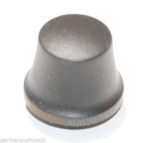 NEW BUTTON for BMW X3 Z4 BUSINESS CD PLAYER RADIO STEREO E83 E85 RUBBER KNOB