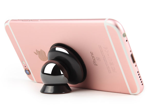 Magnetic Car Dashboard Mount Holder for Smart Phone