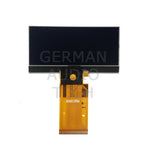 New LCD for MERCEDES-BENZ W463 G-CLASS G500 G55 AMG INSTRUMENT SPEEDOMETER CLUSTER ODOMETER DISPLAY
