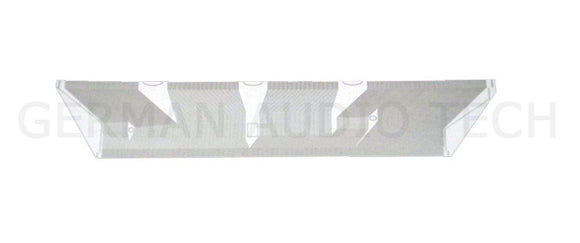 MERCEDES W463 Instrument Cluster RIBBON CABLE