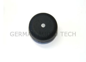 New Volume Knob Power Button for Mercedes-Benz Radio BE1492 BE1692 BE2210 Special Head Unit Stereo