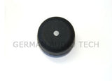 New VOLUME KNOB BUTTON for MERCEDES-BENZ RADIO BE1492 BE1692 BE2210 SPECIAL HEAD UNIT STEREO