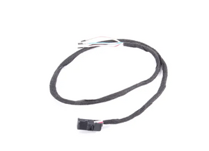 CD Changer Connection Cable for BMW E36 E46 E39 E38 E53 P/N. 61120140718