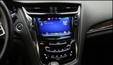 New TouchSense Touch Screen Display for Cadillac ATS CTS SRX XTS CUE ESCALADE Touch Sense 2013-2017
