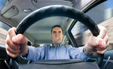 Miraculous Road Rage Diffusers Stress Relief Relievers