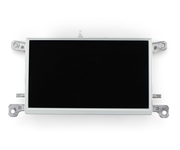 MMI Info LCD Display Monitor Screen For AUDI A4 S4 B8 A5 Q5 RS5 RS4