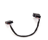 SYNC 2 to SYNC 3 Retrofit USB Hub Wiring Adapter Harness for FORD (GEN 2A)