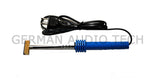 New Pixel Repair Cable for BMW E31 8-Series E36 11 Button On Board Computer MID OBC
