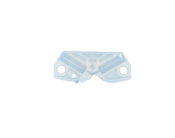 Window Regulator Clip for Mercedes Benz CLK - Rear Quarter Driver Side Left W209 2096700103