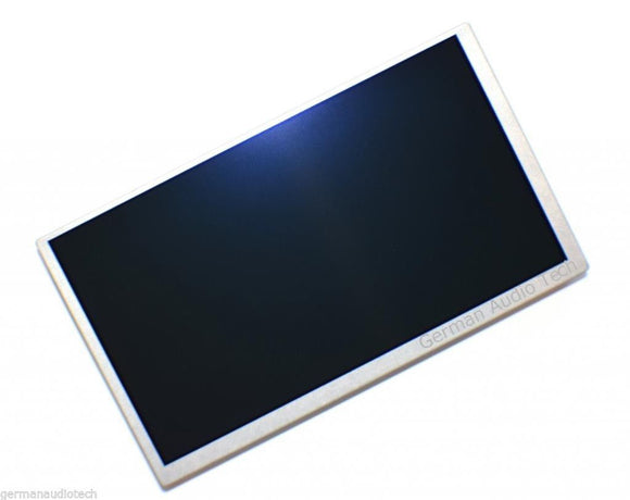 New Replacement LCD for AUDI A4 A6 A8 Q7 MMI 7