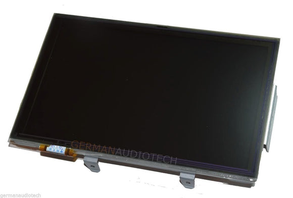 LCD DISPLAY+TOUCH SCREEN for LEXUS iS250 iS350 iSF NAVIGATION 2010 2011 2012 2013
