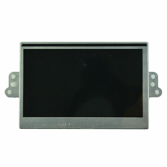 LCD Display Color Screen for Ford Focus Escape 140MPH Speedometer Gauge 220km/H