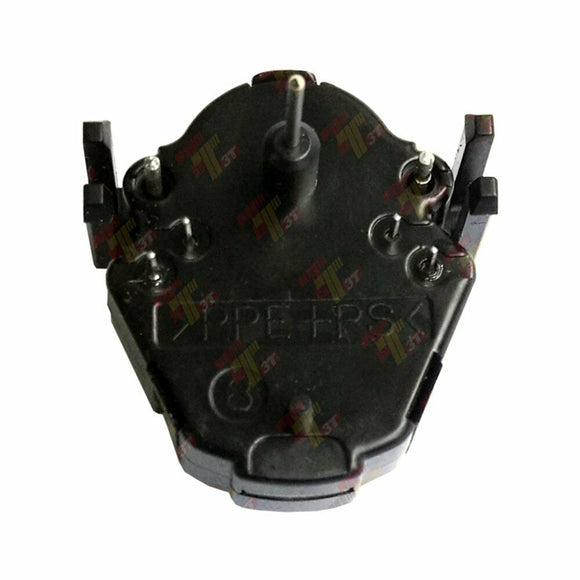 Stepper Motor for Toyota 4500 4700 Prado Speedometer Gauge Cluster PPE+PS 6S