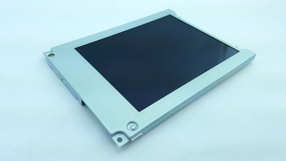 Original Kyocera KCS057QV1AJ-G39 LCD Display Glass Screen