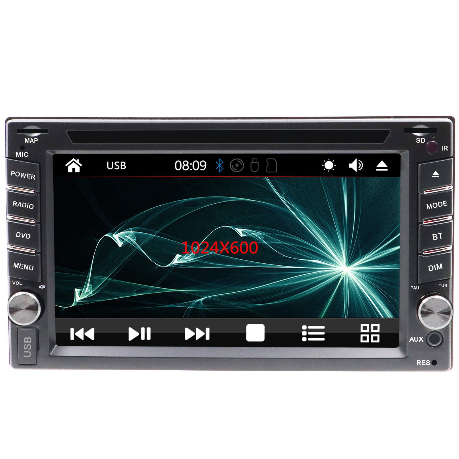 Android Upgrade for 2009 2010 2011 KIA Rio Soul Sorento RIO Touch Screen on toyota gps, samsung gps, polaris gps, caterpillar gps, bmw gps,
