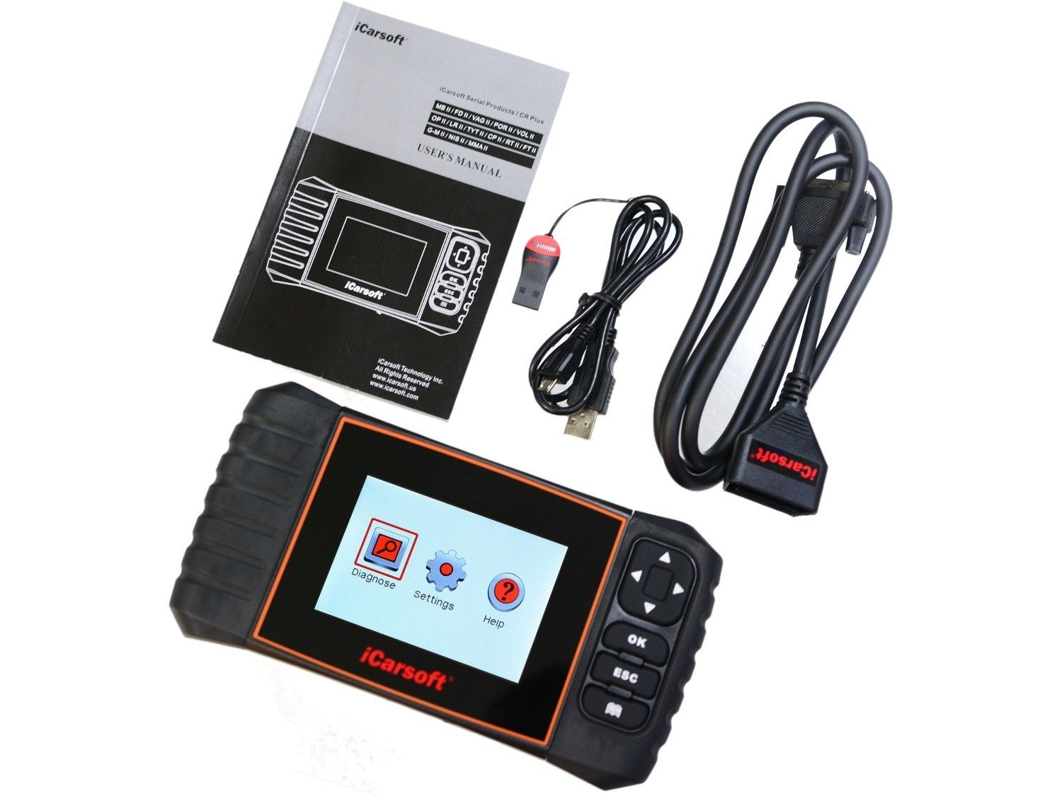 nissan abs diagnostic tool