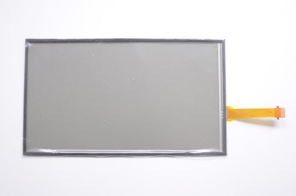 Touch Screen Replacement For Toyota Highlander 8.0