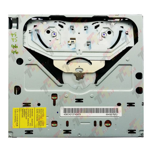 DVD Loader Mechanism Drive for Toyota Camry 86140-06100