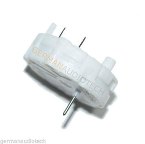 New STEPPER MOTOR for GENERAL MOTORS GM GMC CADILLAC SPEEDOMETER CLUSTER GAUGES REPLACEMENT